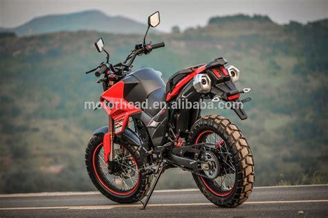 Chine Tekken 250 Off Road Moto, Enduro Moto-moto-id De