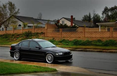 let me see some slammed e46 bmw sedans stanceworks wheels slammed bmw