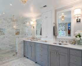 grey and white bathroom tile ideas best 25 grey white bathrooms ideas on white bathroom paint gray bathroom paint and