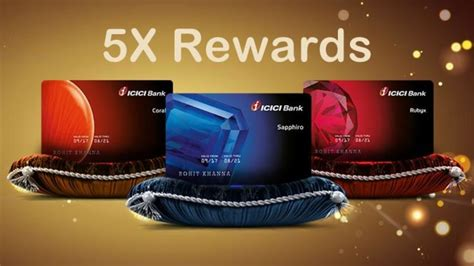 Cardholders can pay their icici credit card bill online through netbanking, at an icici bank atm, via cheque, or by directly walking into a bank branch. 5 ICICI Bank Credit Card Offers to explore this Diwali - CardExpert