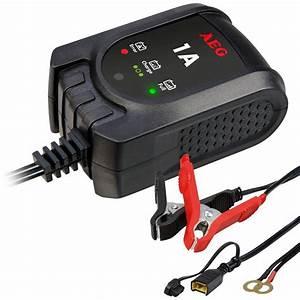Autobatterie Kaufen Baumarkt : aeg batterieladeger t mb 1 0 mikroprozessorgesteuerter ~ Jslefanu.com Haus und Dekorationen