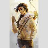 Calypso Drawing Percy Jackson | 448 x 750 jpeg 103kB