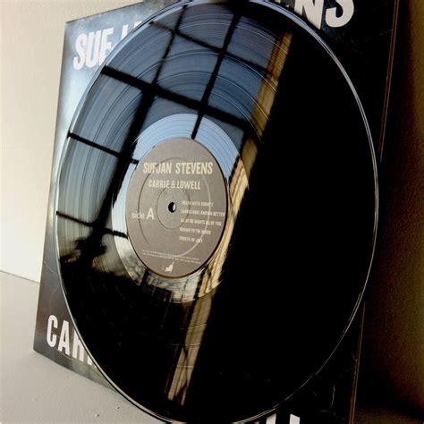 Pin on Listen Up! Vinyl Records