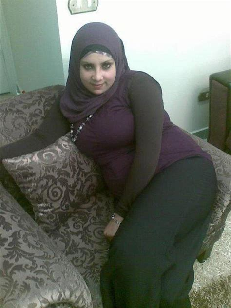Arabic Fat Women Lesbian Pantyhose Sex