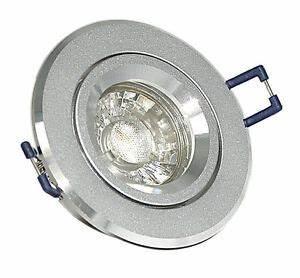 Led Lichtleiste Außen 230v : 230v led einbaustrahler set kamilux5402 gu10 3w spot innen aussen feuchtraum ebay ~ Watch28wear.com Haus und Dekorationen