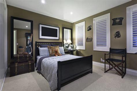 interior decoration for home 41 unique bedroom color ideas interiorcharm