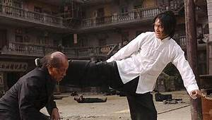 Stephen Chow to Direct and Star in Green Hornet ! FilmoFilia