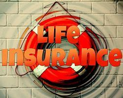 Protect your future with li. Funny Insurance Jokes And One Liners | LaffGaff, Home Of Laughter