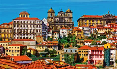 from lisbon to porto by 2 porto from lisbon tours lisbon tourslisbon