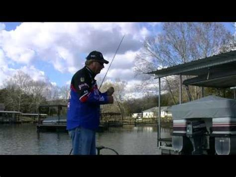 Fishing Boat Docks For Bass by Strategy For Fishing Boat Docks Bass Fishing Notes