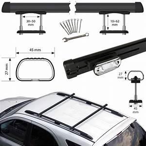 Barre De Toit Ford S Max : barres de toit ford focus break nordrive club acier ~ Nature-et-papiers.com Idées de Décoration