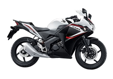 honda cbr 180cc bike price honda 150cc heavy bike price in pakistan new and used models