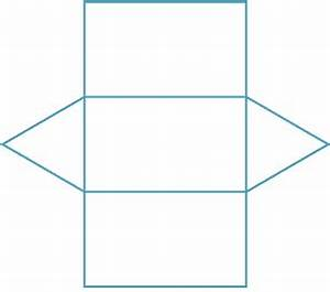 Student resources - Constructions of prisms and pyramids ...
