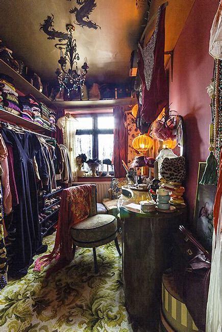 spectacular dressing room design ideas  tips  walk  closet organization