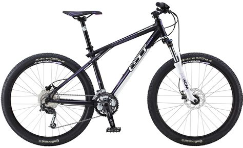gt avalanche comp gtw bike reviews comparisons