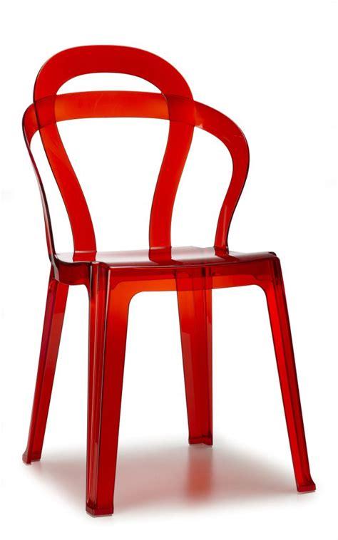 sedie d arredo sediarreda tavoli sedie e complementi d arredo