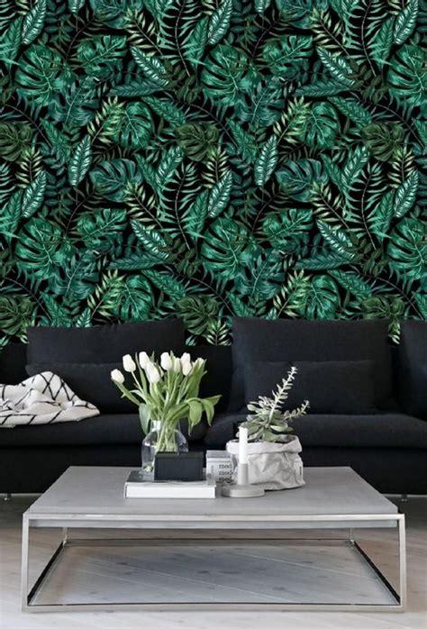 give  beautiful    walls  botanical