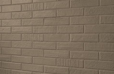 brick layout classy bricks wall interior design ideas with red cream colors adorable combine mounted candle