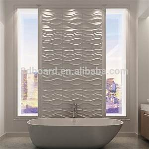 waterproof bathroom wall covering panels buy panelswall With waterproof material for bathroom walls