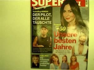 Super Illu Verlag : todesflug 4u9525 und mehr super illu nr 15 vom ~ Lizthompson.info Haus und Dekorationen
