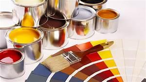 Peindre Un Plafond Facilement : 7 astuces pour r ussir sa peinture des murs et plafond ~ Premium-room.com Idées de Décoration