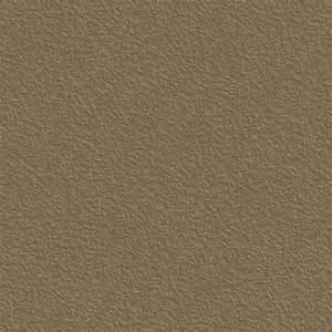 Mineralischer Putz Innen : strukturputz innen dunkle farbe strukturputz innen ~ Michelbontemps.com Haus und Dekorationen