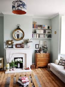 Small Great Rooms Inspiration by 25 Best Ideas About Modern Vintage Decor On