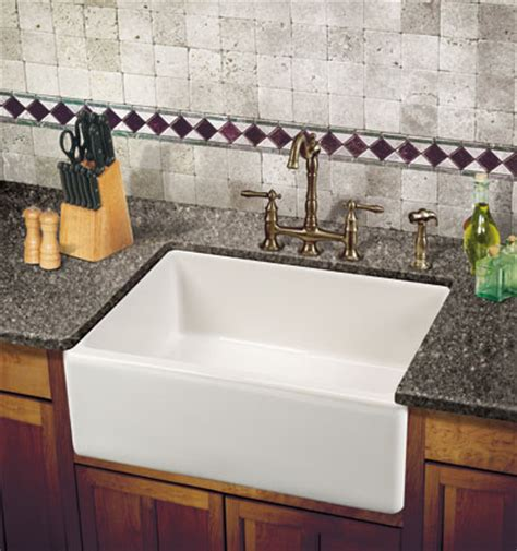 kitchen sink cheap beautiful cheap farmhouse kitchen sinks 2 kitchen with 2613