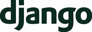 How To Deploy Django App With Aws Elastic Beanstalk