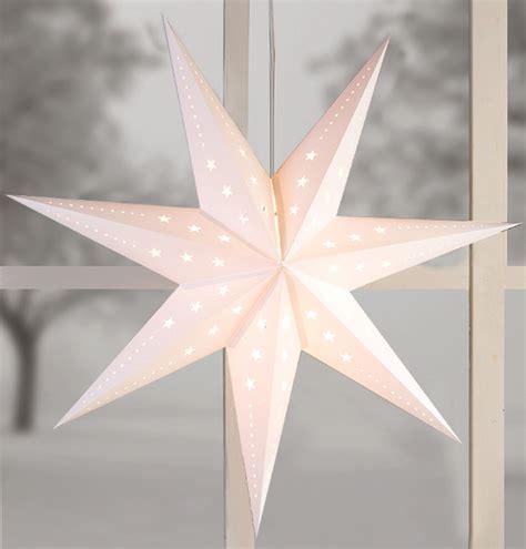 licht deko weihnachten casablanca shine papier mit licht wei 223 39197 winterprospekt 2013 weihnachten deko aktuelle