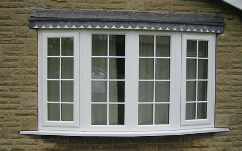 Bow Windows Croydon & Bromley  Upvc Windows London