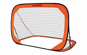 Soccer Goal Picture - ClipArt Best