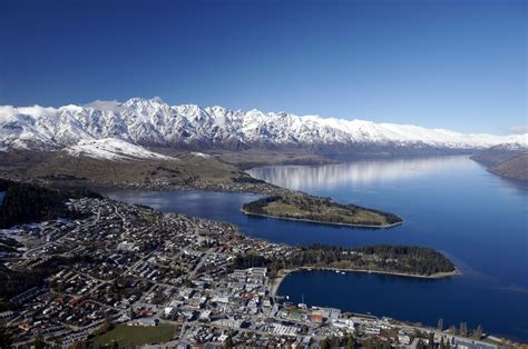 zealand small group tours