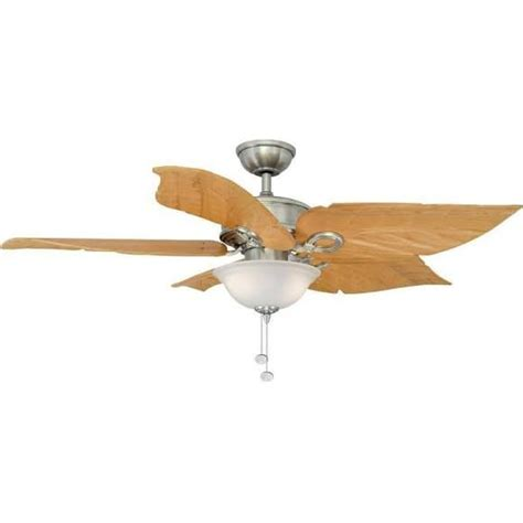 hton bay ceiling fan globes home depot hton bay ceiling fans hton bay ceiling fan
