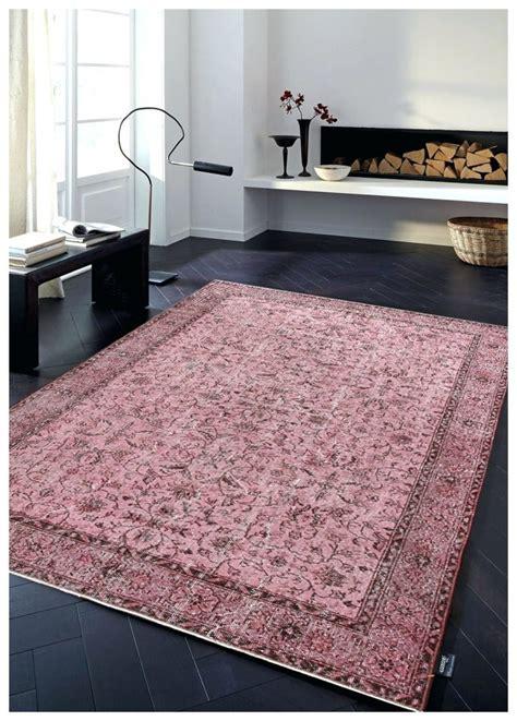 awesome interior  incredible area rugs    regard  household  pomoysamcom