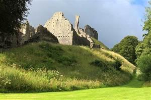 Two Castles Trail - Best Dartmoor Walks