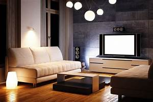11, Different, Types, Of, Living, Room, Lighting, Ideas