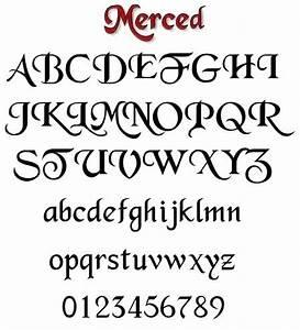 Fancy Letters Font Fancy Lettering Fonts Fancy Handwriting ...
