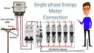 belajar wiring elektrik hanya dalam 3 hari professional electrical class