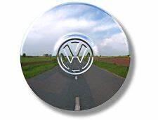 Vw Radkappe Chrom : vw bus radkappen ebay ~ Kayakingforconservation.com Haus und Dekorationen
