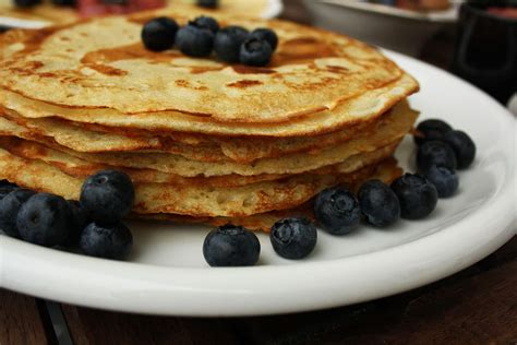 cuisine pancake pancakes traditional recipe