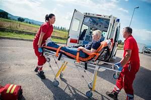 Delai Reparation Voiture Apres Accident : dommage corporel accident voiture ~ Gottalentnigeria.com Avis de Voitures