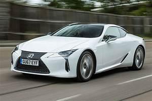 Lexus Lc Sport : review lexus lc the i newspaper online inews ~ Gottalentnigeria.com Avis de Voitures