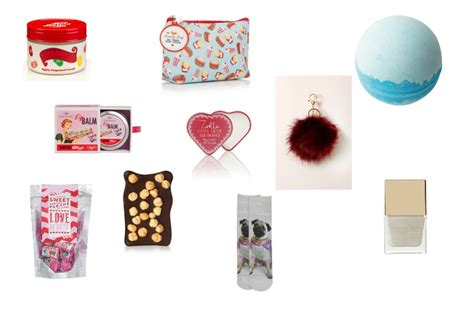 chatterbox max christmas gifts under five pounds