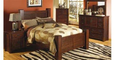 badcock latitude king bedroom  house ideas