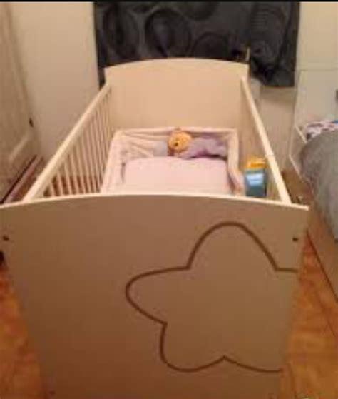 chambre bébé neuf chambre elie bébé neuf raliss com