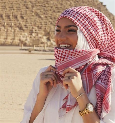 hijab styles  trends   follow