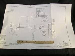 1975 75 Ford Truck F100 F150 F250 F350 Electrical Wiring Diagrams Manual