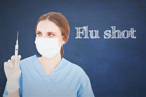 moms sue nyc  mandatory flu vaccinations