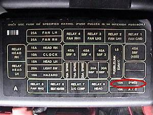 Wrx Fuse Diagram Wrx Wiring Diagram Image Wiring Diagram